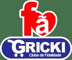 fa-gricki-fd-vantagens