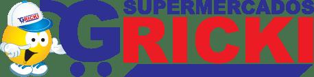 Supermercados Gricki